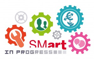 Imagen_SMart-in-progress