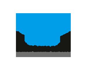 Fundacion-daniel-nina-carasso