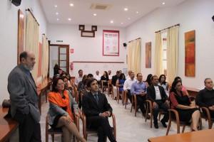 equipo_Escuela_Economía_Social