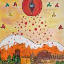 sheila-andion-ilustracion-03