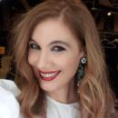 Raquel_nofuentes_models