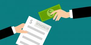 ¿Se puede facturar sin ser autónomo?