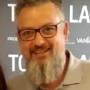 Manu Dávila